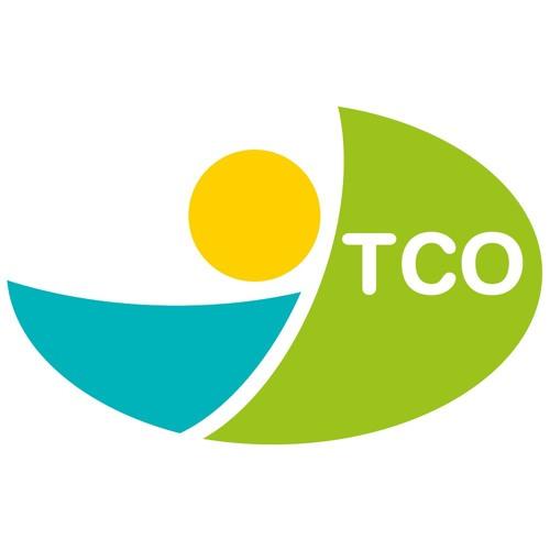 TCO 974's avatar