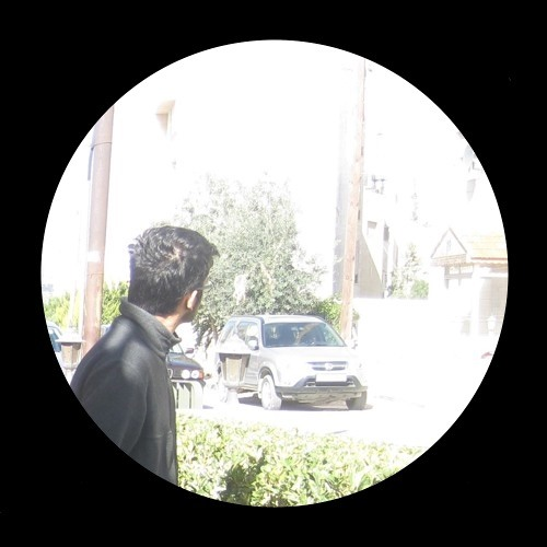 Indran Fernando's avatar