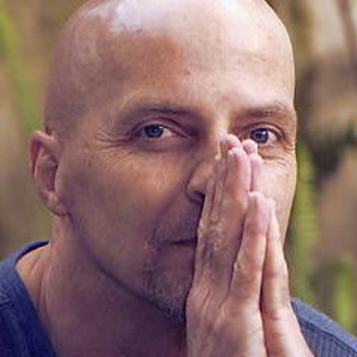 MickTerry.com's avatar