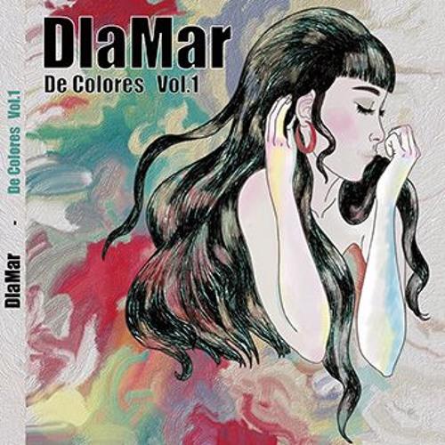 DLaMar's avatar