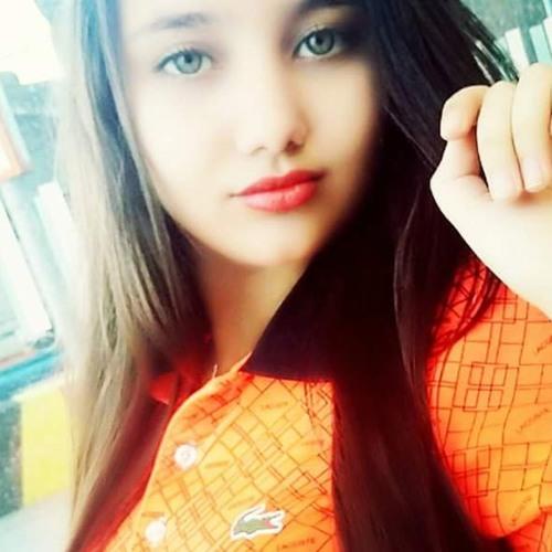 Jasmin Lopez's avatar