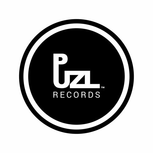 PUZL Records's avatar