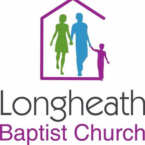 Longheath Church's avatar