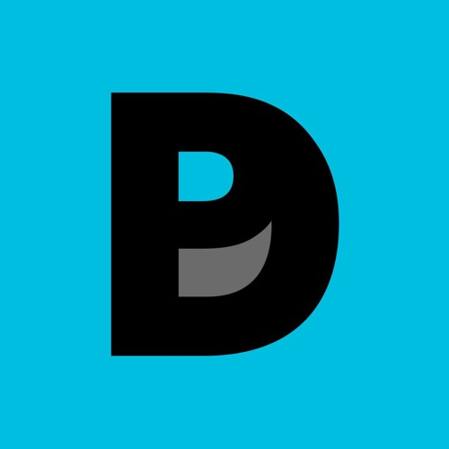 DONTPARTY's avatar