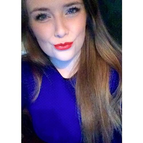 Elli Cressey's avatar