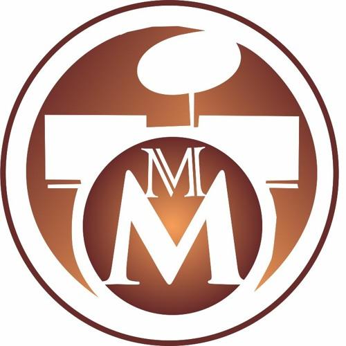MusicMagix's avatar
