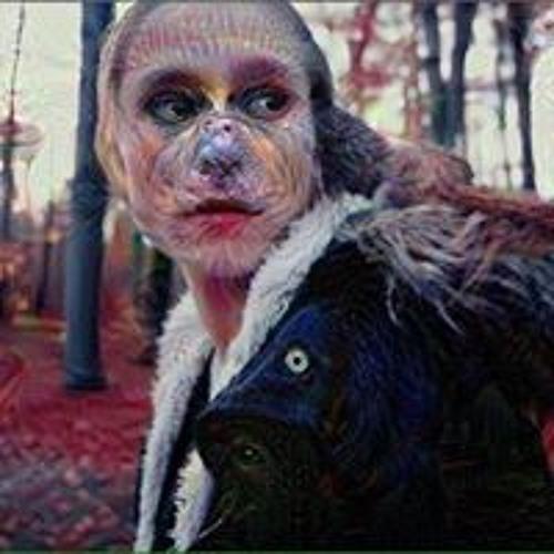 Arca Douille's avatar