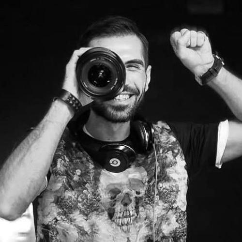 Dj Voroneanu Valentin's avatar