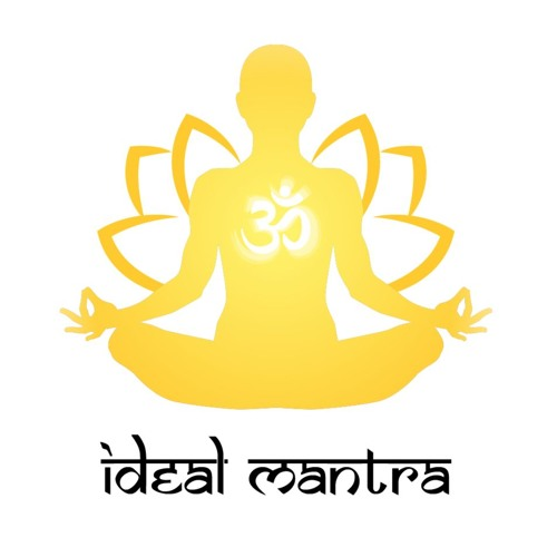 Ideal Mantra's avatar