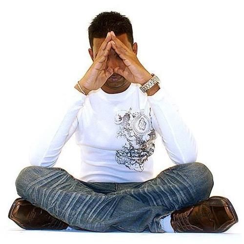 Dj Mantra's avatar