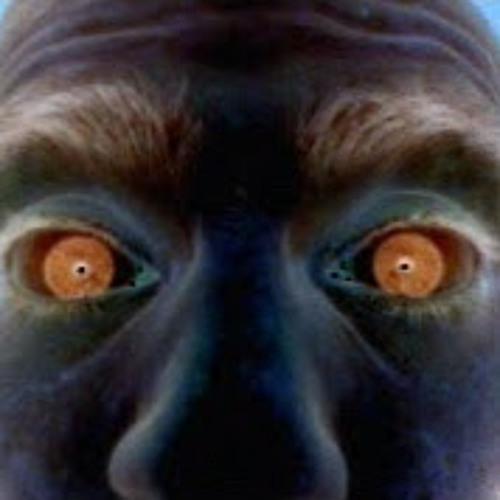 Sven Eisler's avatar