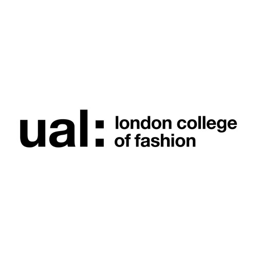 London College of Fashion's avatar