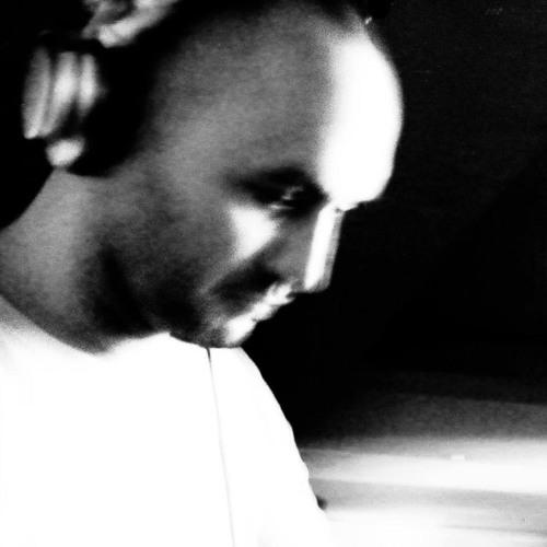 Jérôme Cerilla's avatar