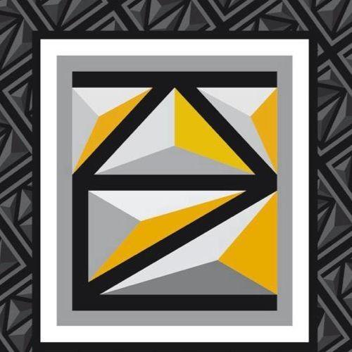 KPLZ-studios's avatar