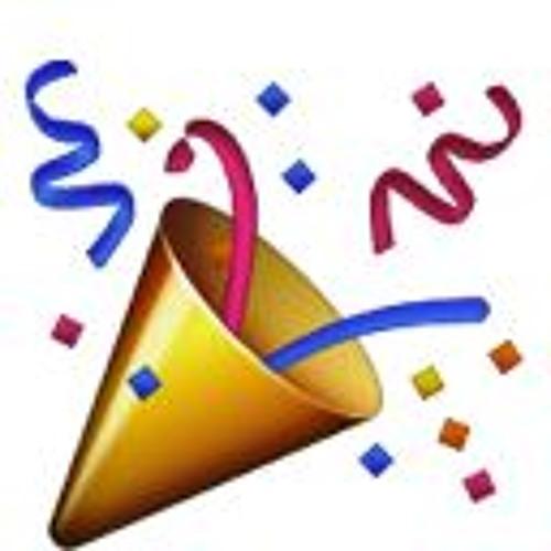 jhonmusic's avatar