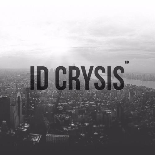 ID Crysis's avatar