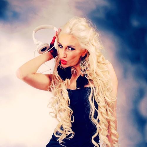 Miss Jay Venssa's avatar
