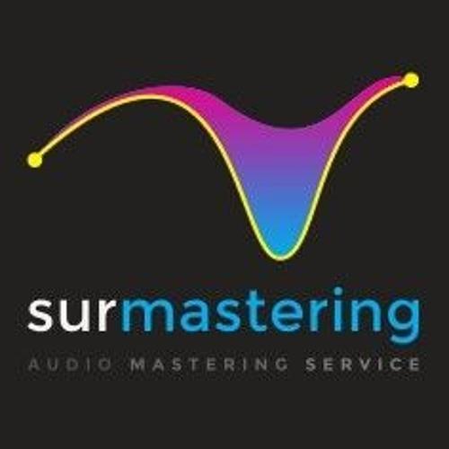 Sur Mastering's avatar
