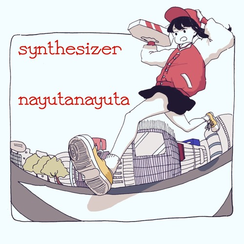 nayutanayuta's avatar