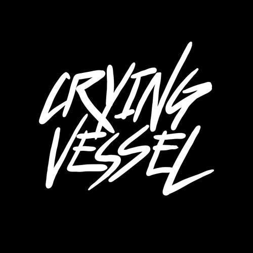 Crying Vessel's avatar