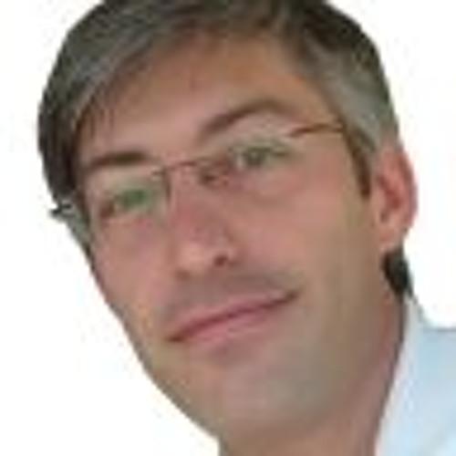 valka's avatar