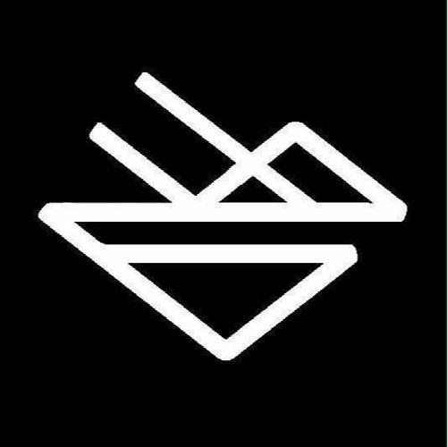 TalsamBand's avatar