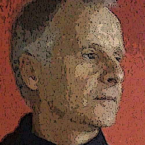 marekbuk's avatar