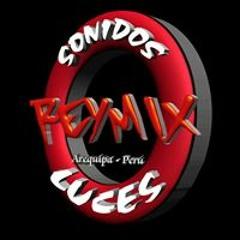 Sonidos Reymix Arequipa