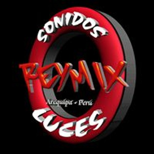 Sonidos Reymix Arequipa's avatar