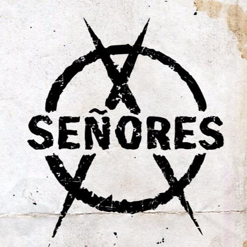 Señores's avatar