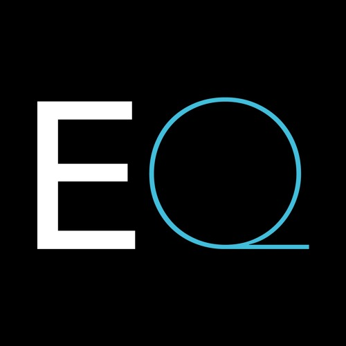 Emblems Quintet's avatar