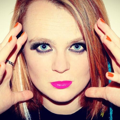 Chloë Warren Music's avatar