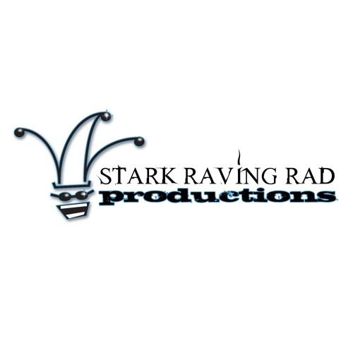 Stark Raving Rad's avatar