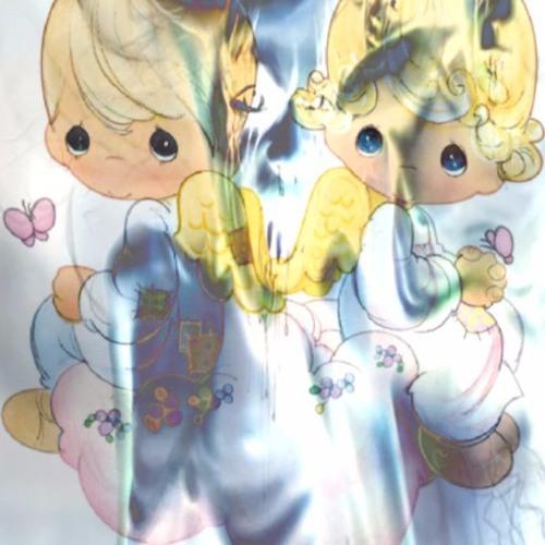 nevrland's avatar