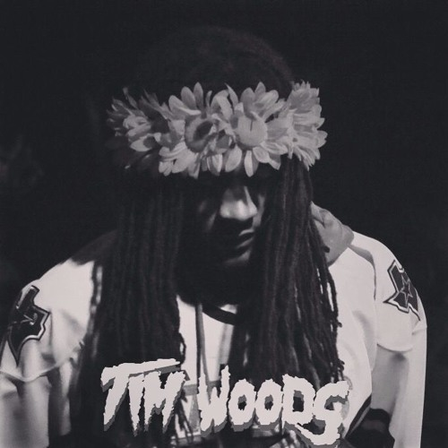 TheRealTimWoods's avatar