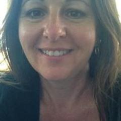 Lynn Dixonjourno