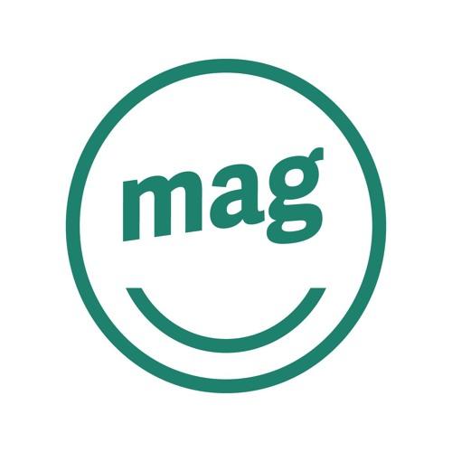 mag - musik's avatar