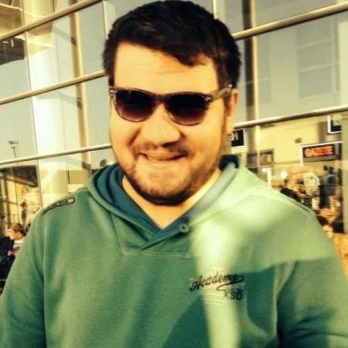 Trgino's avatar