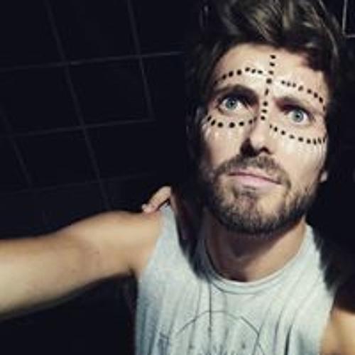Thomas Tisserant's avatar