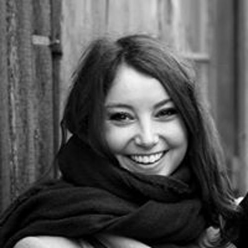 Marina Kahle's avatar
