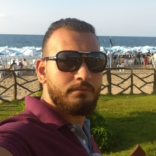 Ahmed Mahmoud Ahmed 6's avatar