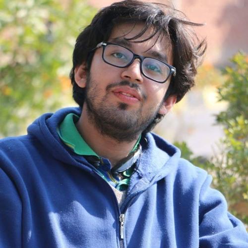 moby kazmi's avatar