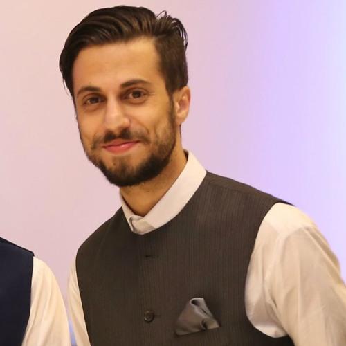 Arsalan Aurangzeb khan's avatar