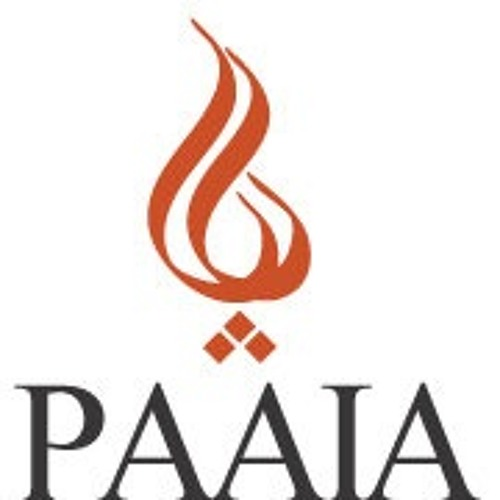 PAAIA 2016 Survey of Iranian Americans Capitol Hill Briefing & Panel