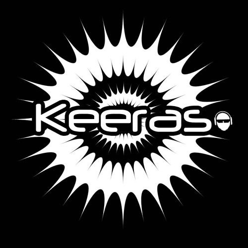 Keeras's avatar