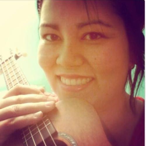 nancynishihira's avatar