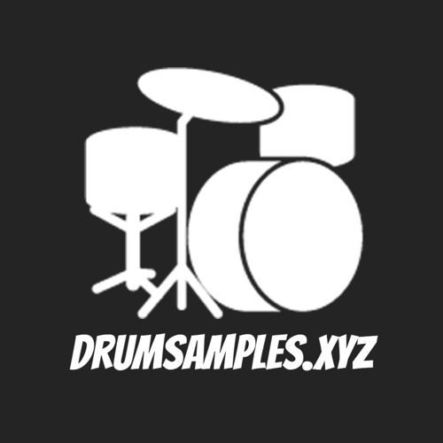 Drum Samples XYZ's avatar