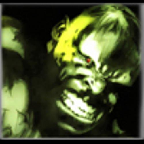 willard j q loverde's avatar