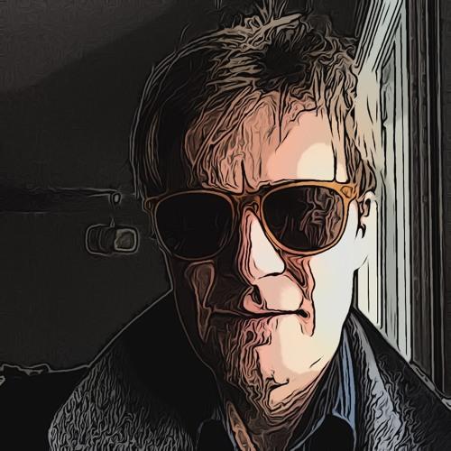 Lit Plastic's avatar