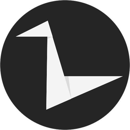 Andrew O.'s avatar